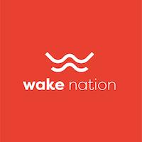 wake-nation-logo-windermere-wakeboarding-wakesurfi_aa49560fa28f26932f06ef5a6f2b73ab